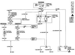 gm fuel pump wiring diagram gm printable wiring diagram 2003 gmc truck 1500 fuel pump wiring 2003 wiring diagrams source