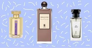 Как определить, нишевый аромат или нет?