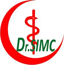 Dr. Sirajul Islam Medical College