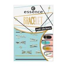 Стемпинги и фольга для ногтей <b>Essence</b> – купить в интернет ...