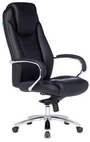 Купить офисное <b>кресло Бюрократ T</b>-<b>9923SL</b> (Black) в Москве в ...