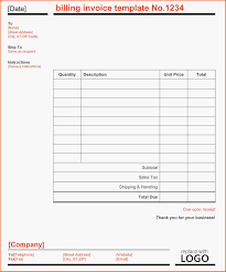 blank invoice template for microsoft word se resume layout microsoft word 2010 sample customer service invoice template uk bill bi ms word invoice