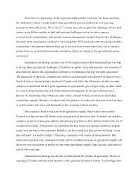 essay on holocaust  pilsipnodnsru the holocaust essay