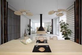 decor small furniture modern japanese