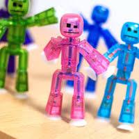 Wholesale Decoration Robot - Buy Cheap Decoration Robot 2019 ...