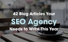 content writing services buy unique articles from professional 3 juicy lead magnets