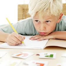 Overscheduled Kids   Health Features These days it seems families are busier than ever  Many kids have too much to do and not enough time to do it  For some families  kids may be driving the
