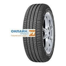 <b>Шина Michelin Primacy</b> 3 215/55 R18 99V, летняя — купить в ...