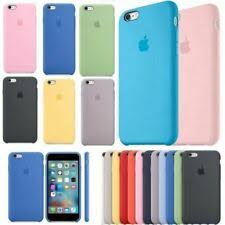 Apple iPhone 6 <b>Cases</b> and Covers | eBay