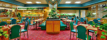 hotels in odessa tx mcm grand eacute hotel and fundome odessa