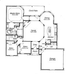 319 best dream home floor plans images on pinterest home, house Southern House Plans One Story 319 best dream home floor plans images on pinterest home, house floor plans and dream house plans one story house plans southern living