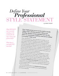 fall winter image consultant personal stylist dc 16