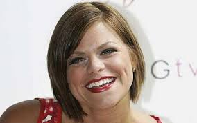 "Dr Ann Coxon, a doctor introduced to Goody last year was said to be ""very angry"" over an alleged failure to spot her ... - jade-goody-dies_1370520c"