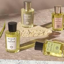 <b>Acqua di Parma</b> - Now with <b>Colonia</b> Futura, its most sustainable ...