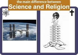 religion essay topics science vs religion essay topics  choosing a research topic for a  cause