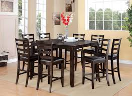 Dining Table Rooms To Go Rooms To Go Dining Tables Consider A Designer Packandgo Dining