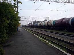 Автопутешествие в Крым и Абхазию на ВАЗ 21011 («Черная ...