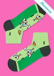 <b>Короткие носки</b> | Интернет-магазин цветных <b>носков</b> - все <b>носки</b> ...