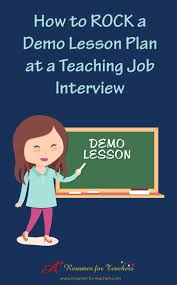 ideas about possible interview questions 10 interview questions