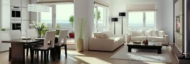 dealing feng shui: finding your feng shui facing direction in an apartment