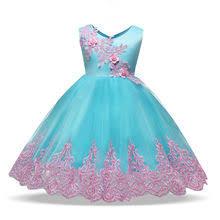 <b>Dress</b> Wedding <b>Princess Tutu Girl</b> Promotion-Shop for Promotional ...