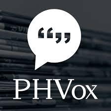 PHVox