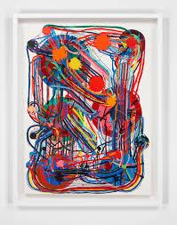 a virtual essay on gutai at hauser wirth contemporary art daily a visual essay on gutai at hauser wirth