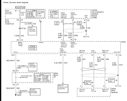 2005 chevy cavalier wiring diagram 2005 image cavalier wiring diagram radio linkinx com on 2005 chevy cavalier wiring diagram