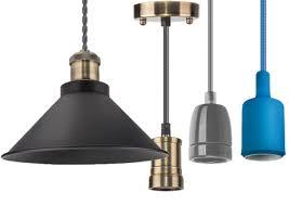 Новинка. Декоративные светильники и патроны - <b>Navigator</b>
