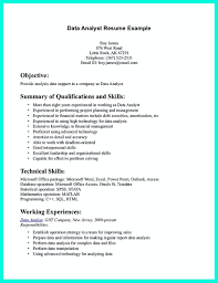 business intelligence resume sample best online resume builder business intelligence resume sample resume sample business analyst resume and data analyst job description for resume