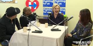 Image result for hot sauce hillary