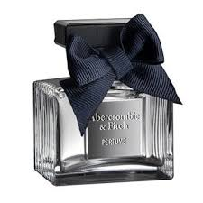 <b>Abercrombie & Fitch</b> - <b>Abercrombie & Fitch</b> Perfume <b>No</b>.<b>1</b> for Women ...