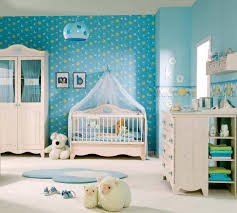 decor red blue room full: full size of bedroomdecoration baby crib for nursery room decorations grey painted wall white