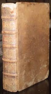 pierre corneille theatre de thomas corneille avec notes et commentaires 1