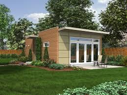 backyard guest house plans » Photo Gallery Backyardbackyard house designs
