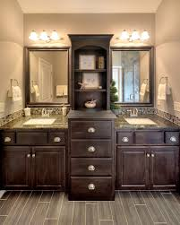 cabinets sink furniture cabinet  ideas about bathroom sink cabinets on pinterest bathroom vanity cabin