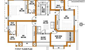 Small Picture House designs and plans