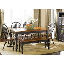 French Country Dining Room Furniture Sets Furniture French Country Kitchen Cabinets Pine Style Classic