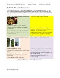 o level essay writing samples GCE O LEVEL English Language Paper Writing GCE O LEVEL