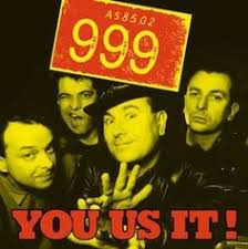 <b>Friday The</b> Thirteenth CD Album | Official <b>Stranglers</b> Merchandise ...
