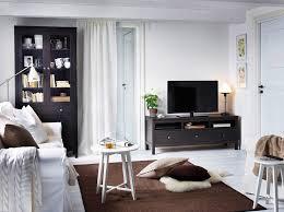 space living ideas ikea:  apartment ikea small space living ikea a living space to snuggle and enjoy
