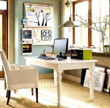 bathroomsurprising home office desk ideas built diy for two salvaged this small organizing double built office desk ideas