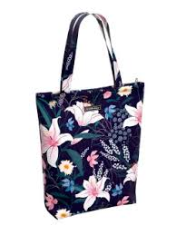<b>ErichKrause сумки</b> в интернет-магазине Wildberries.am