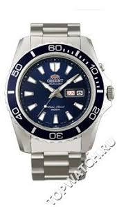 <b>Orient EM75002D</b> | EEM75002D / CEM75002D / F