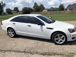 <b>Chevrolet Caprice</b> for Sale - Autotrader