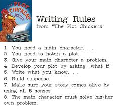 Image result for elements of writing