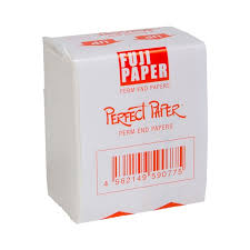 <b>Fuji</b> Perfect Paper <b>1pk</b>