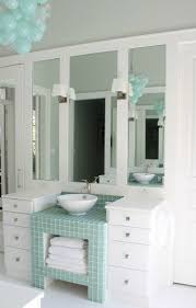 coastal bathroom designs: molly frey one of my favorite designers is responsible for all the gorgeousness here the interior designer out