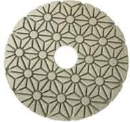 <b>Алмазный</b> гибкий <b>шлифовальный круг</b> черепашка купить диски ...