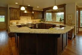 kitchen island idea image of kitchen island ideas diy
